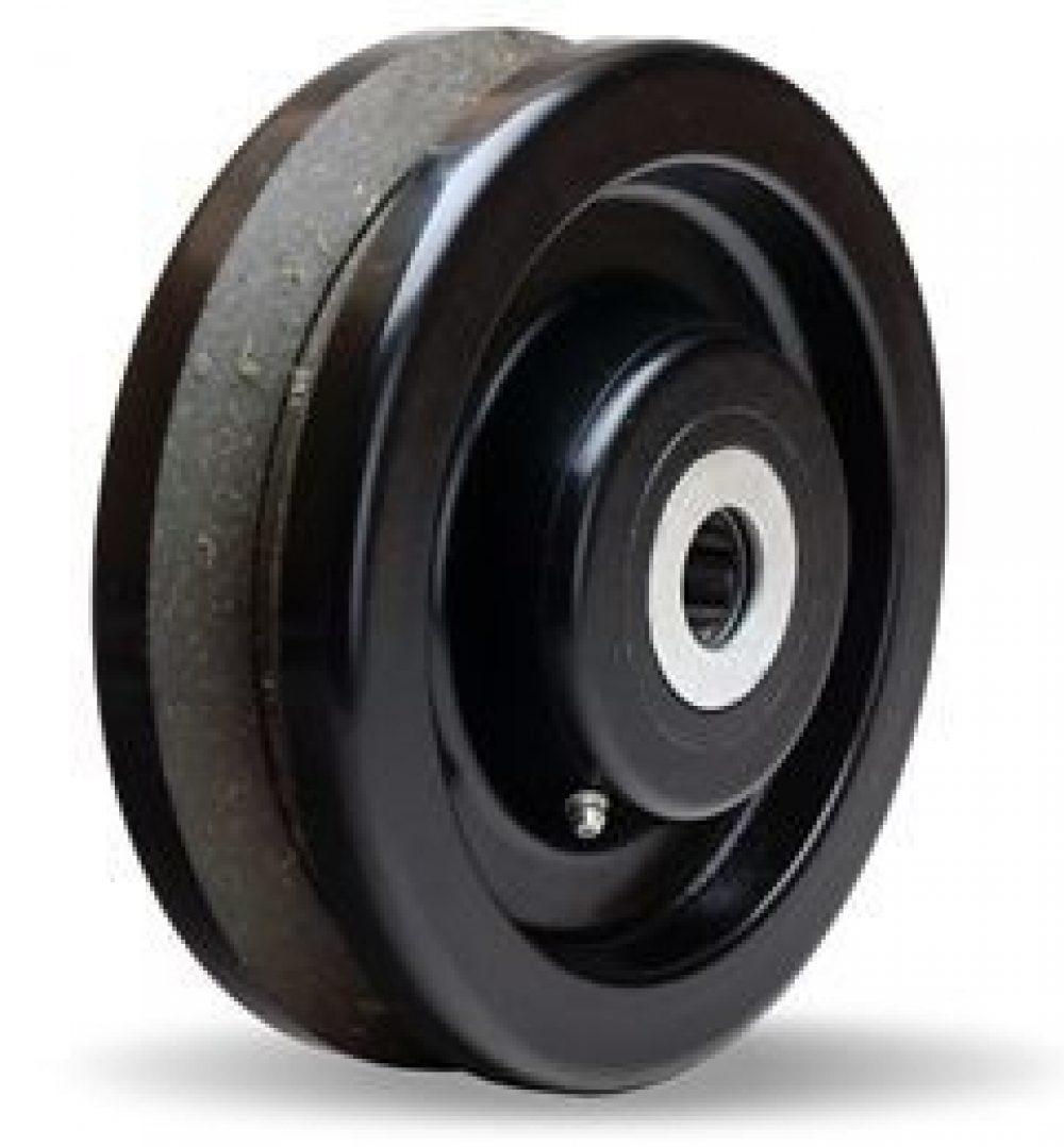 Hamilton wheel w 825 pv 1