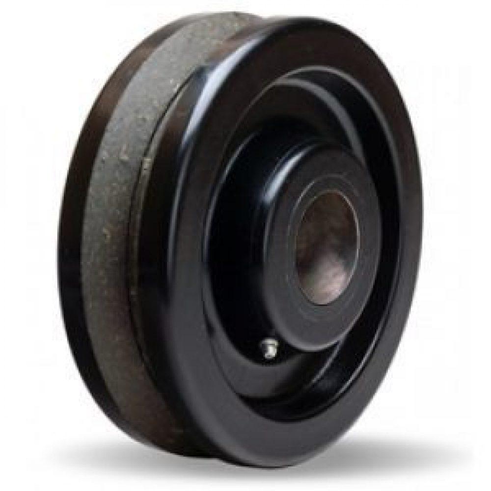 Hamilton wheel w 825 pvl 11516 1