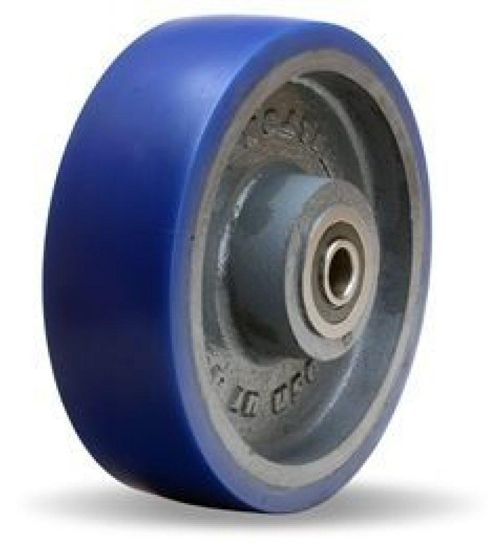 Hamilton wheel w 825 spt 114