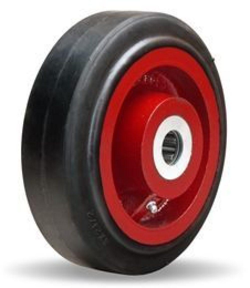 Hamilton wheel w 826 r 114