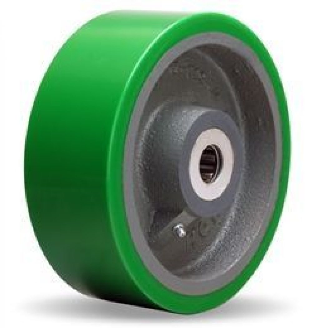 Hamilton wheel w 830 d 114