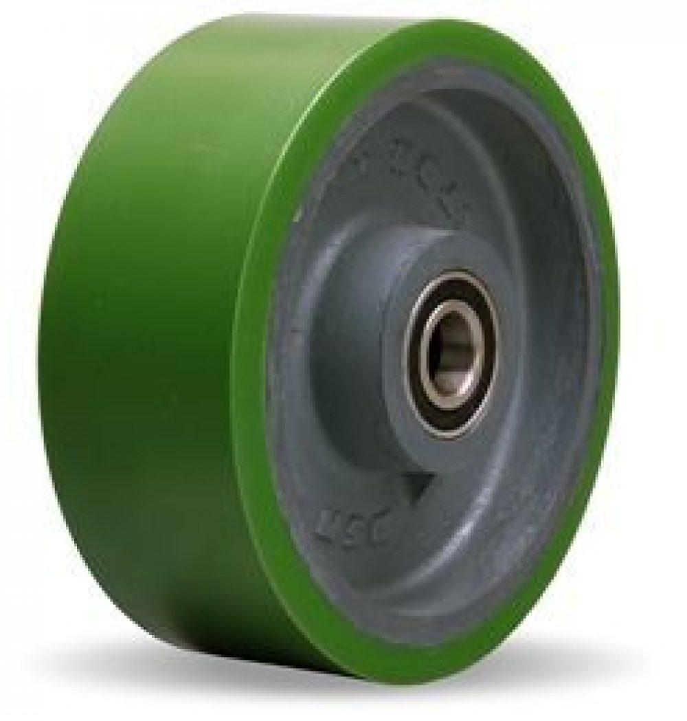 Hamilton wheel w 830 db 34