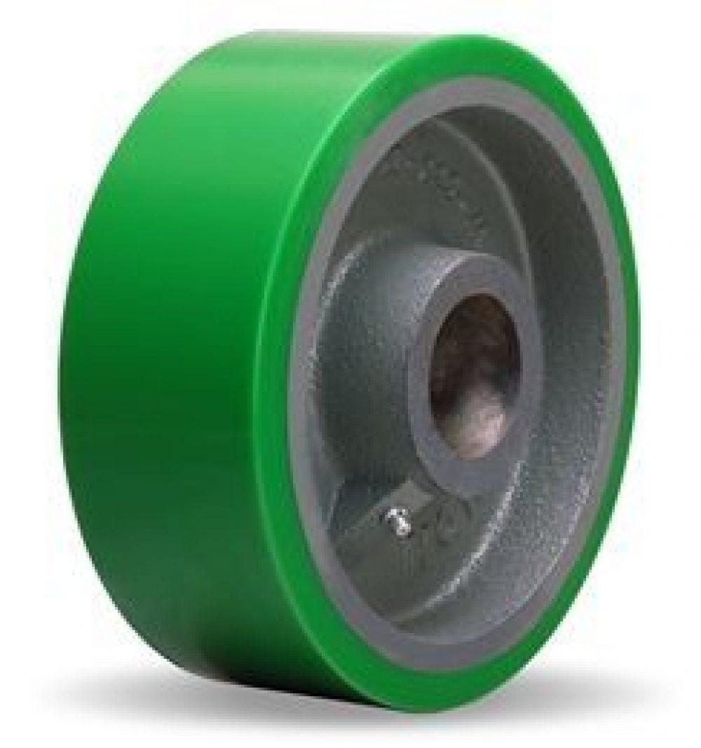 Hamilton wheel w 830 dl 2316