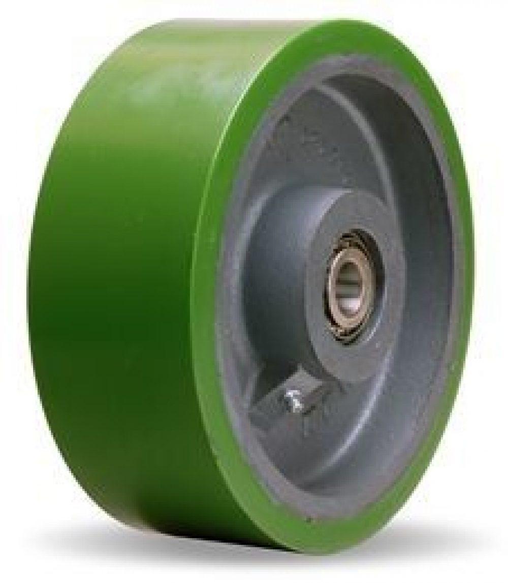 Hamilton wheel w 830 dt 114