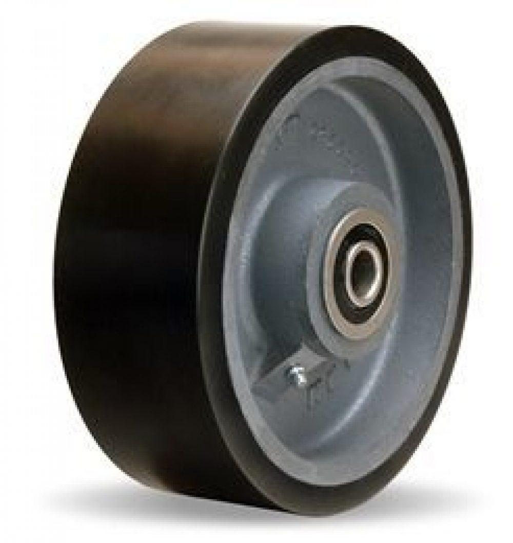 Hamilton wheel w 830 dt70 1