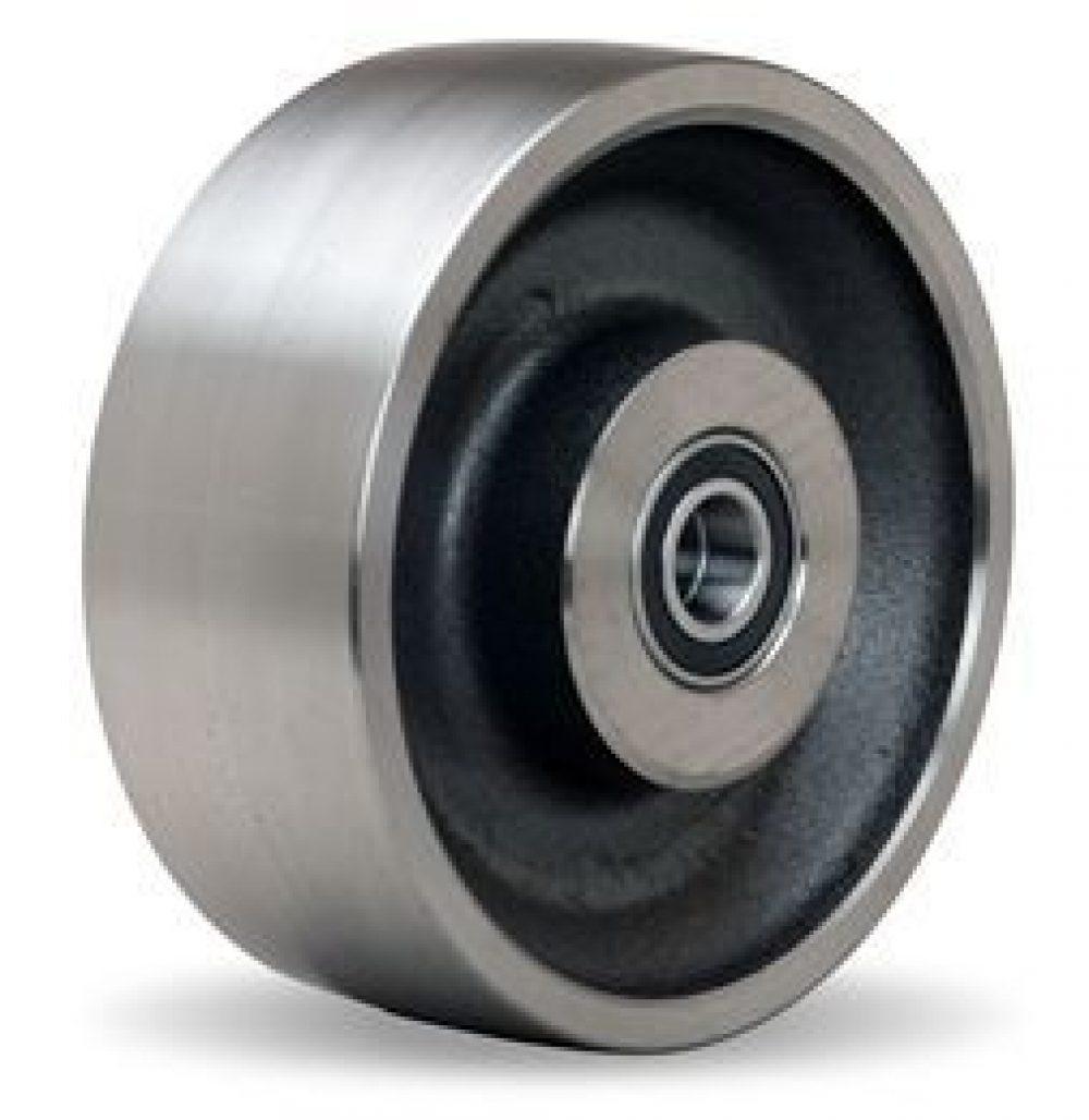 Hamilton wheel w 830 fsb 34