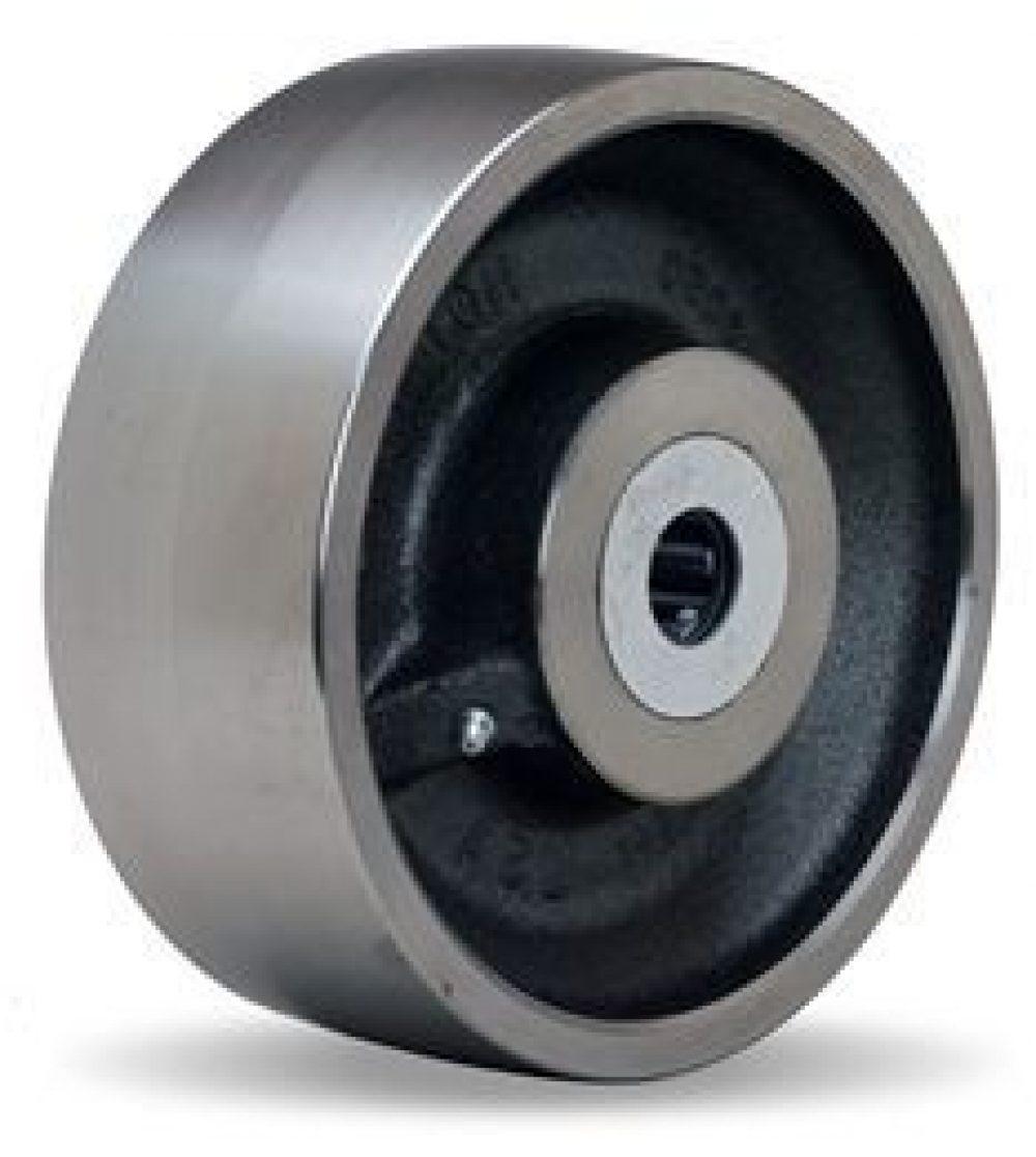 Hamilton wheel w 830 fsh 1
