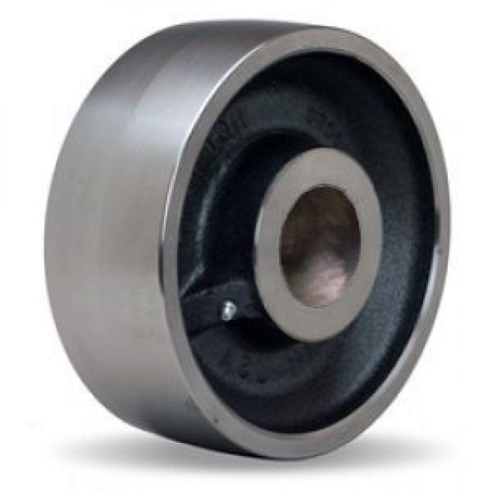 Hamilton wheel w 830 fsl 2716 1
