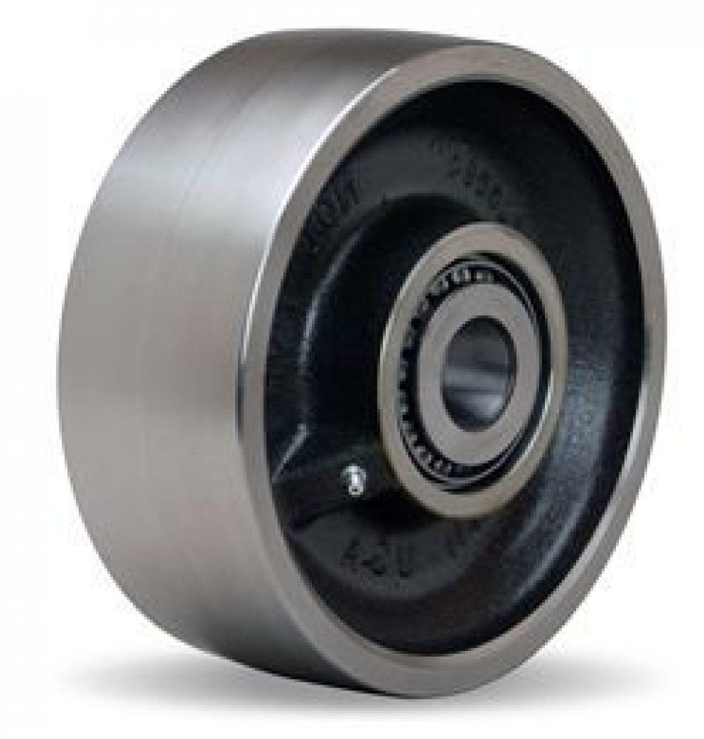 Hamilton wheel w 830 fst 114