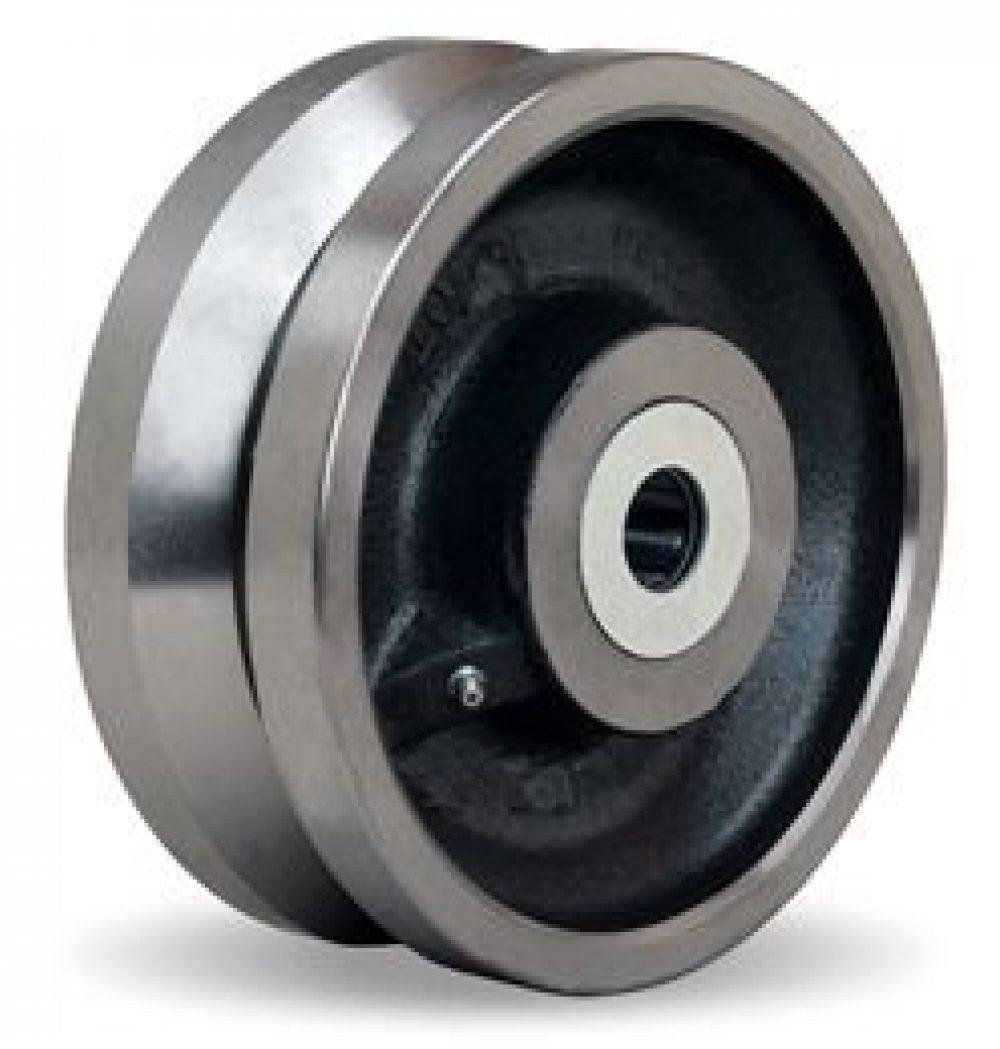 Hamilton wheel w 830 fvh 114