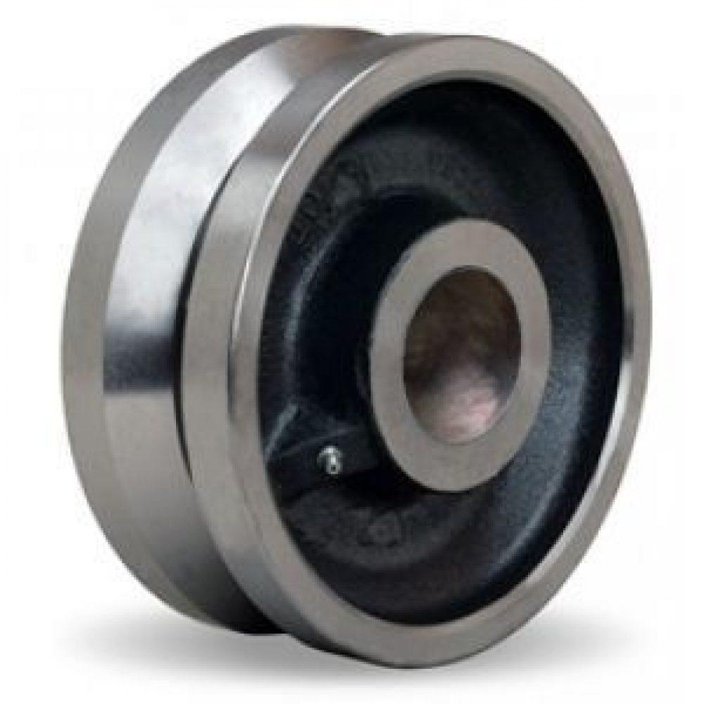 Hamilton wheel w 830 fvl 2316 1