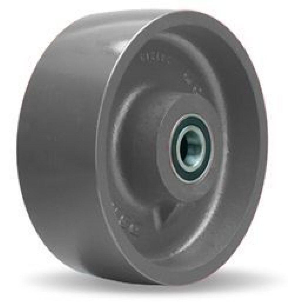 Hamilton wheel w 830 hmb 34