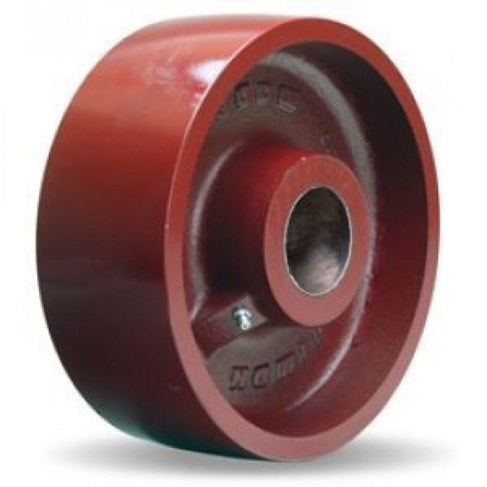 Hamilton wheel w 830 ml 11516 1