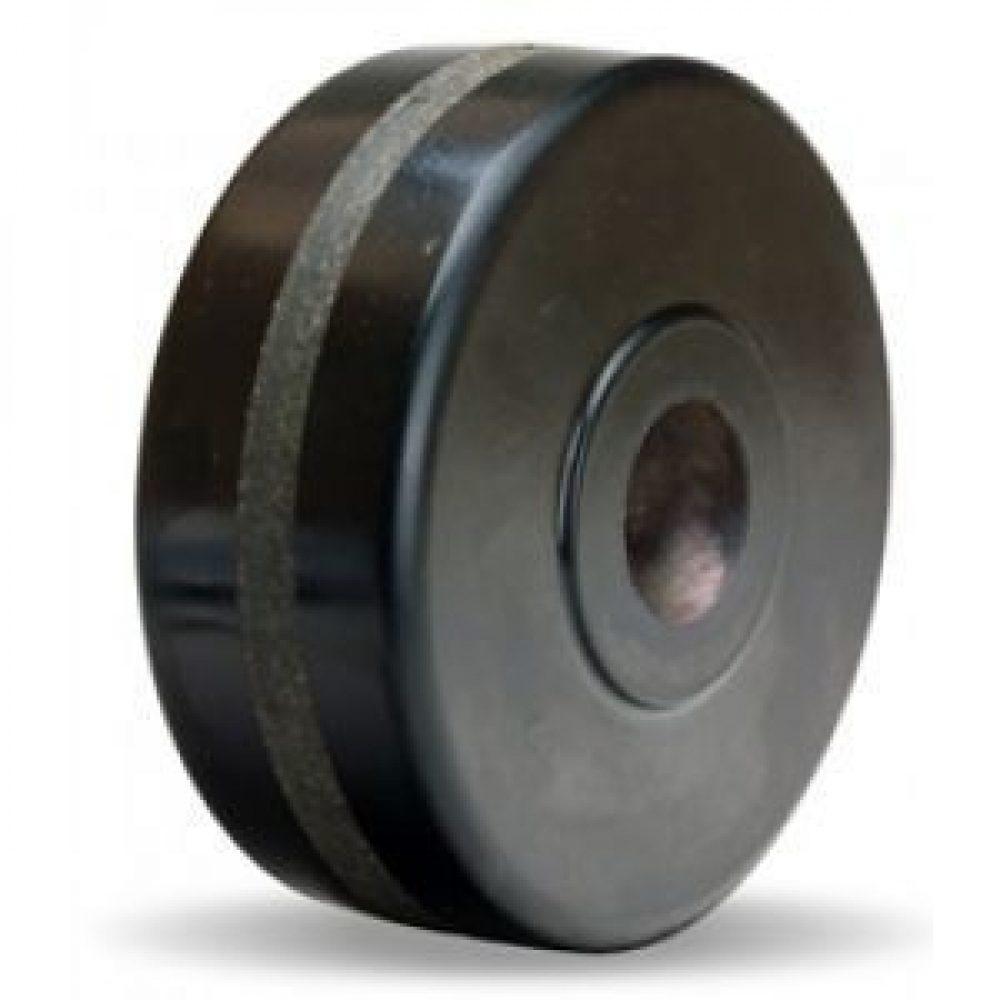 Hamilton wheel w 830 pl 11516 1