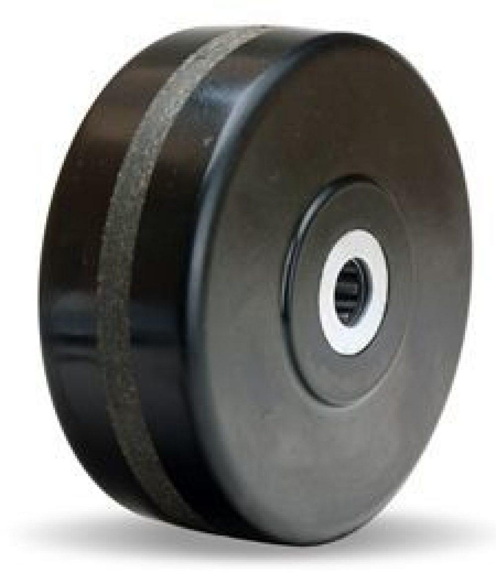 Hamilton wheel w 830 pt 1