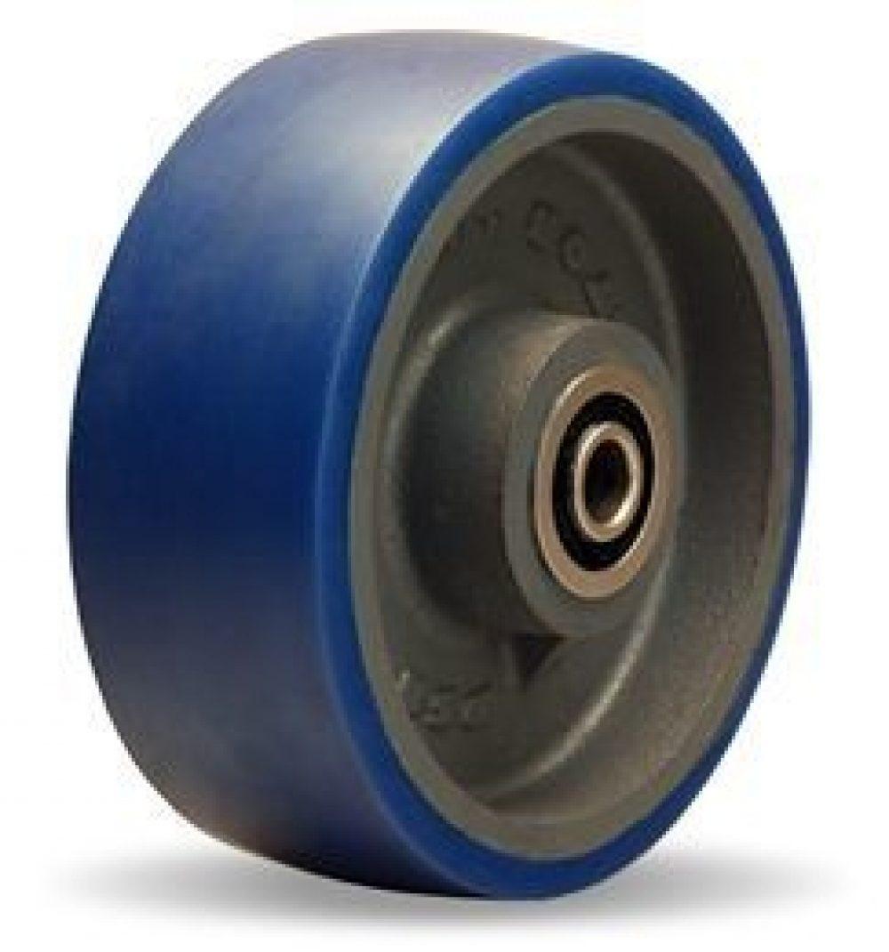 Hamilton wheel w 830 spb 34