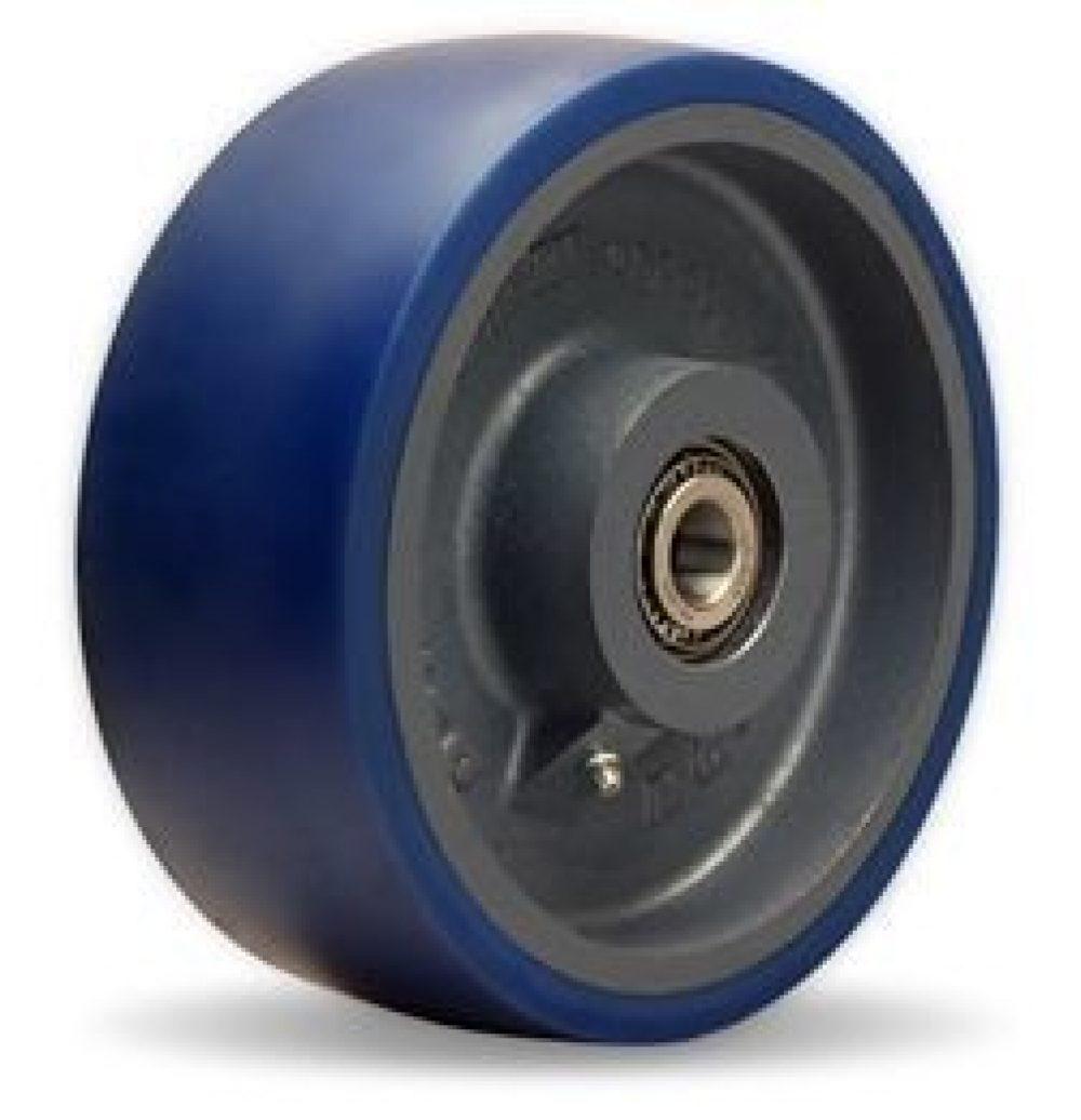 Hamilton wheel w 830 spt 114