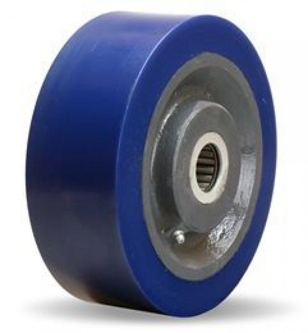 Hamilton wheel w 830 syh 114