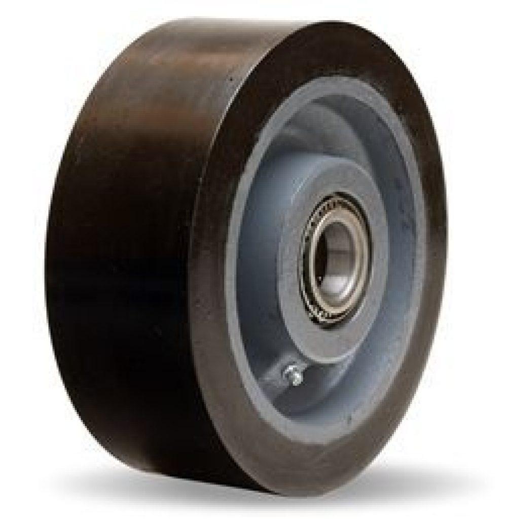 Hamilton wheel w 830 syh70 1