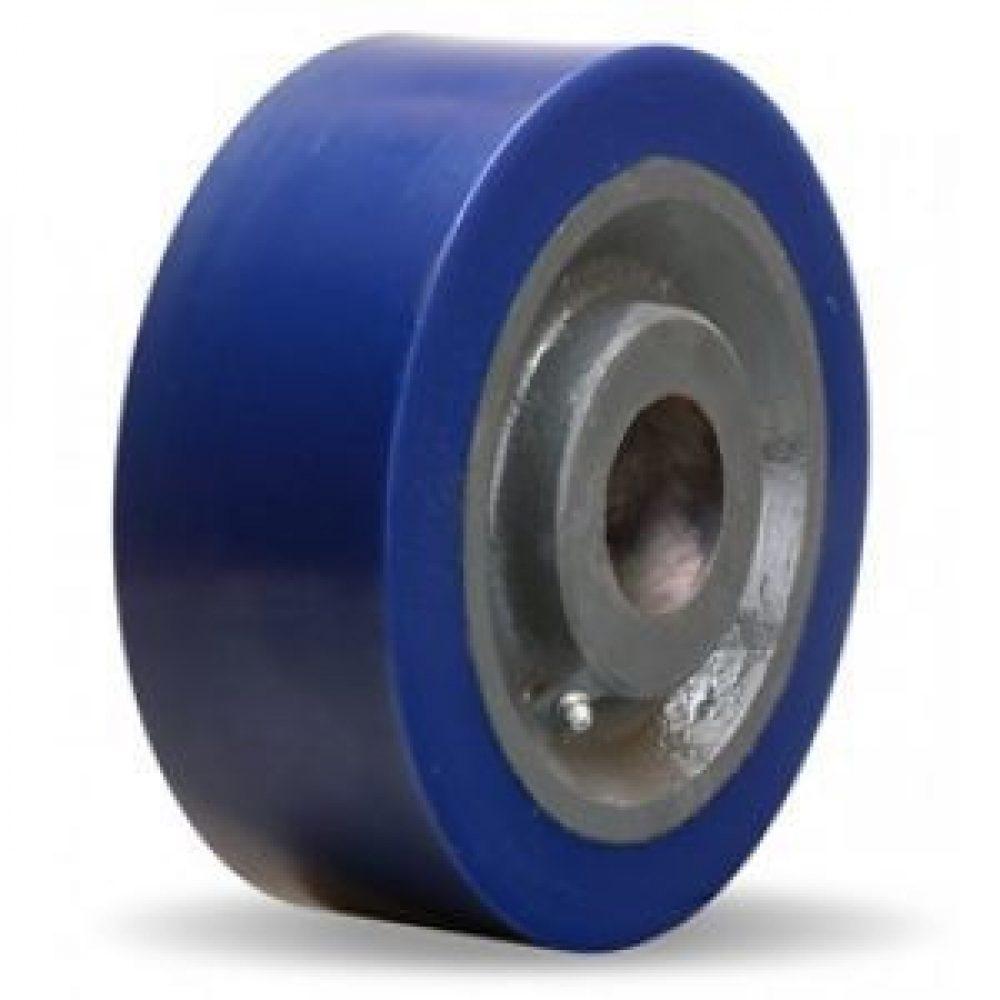 Hamilton wheel w 830 syl 2316 1