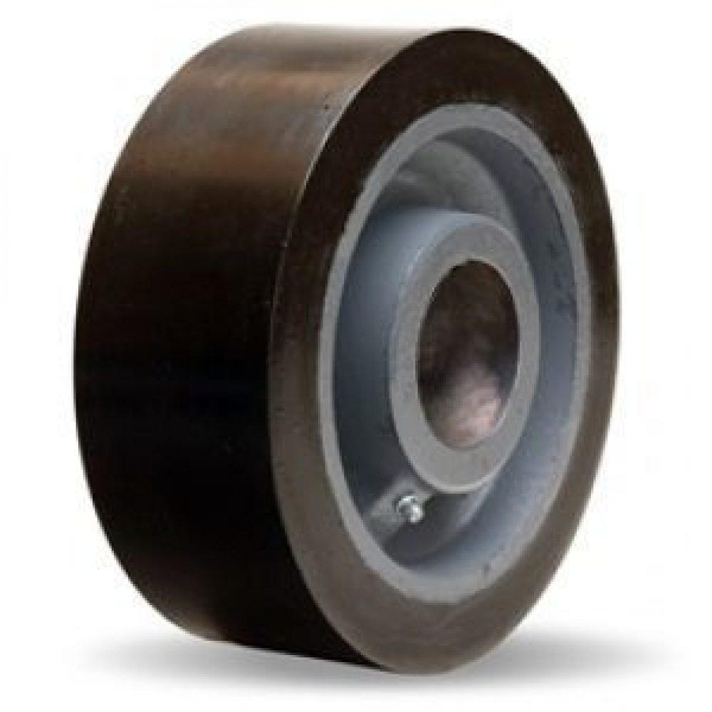 Hamilton wheel w 830 syl70 2316 1