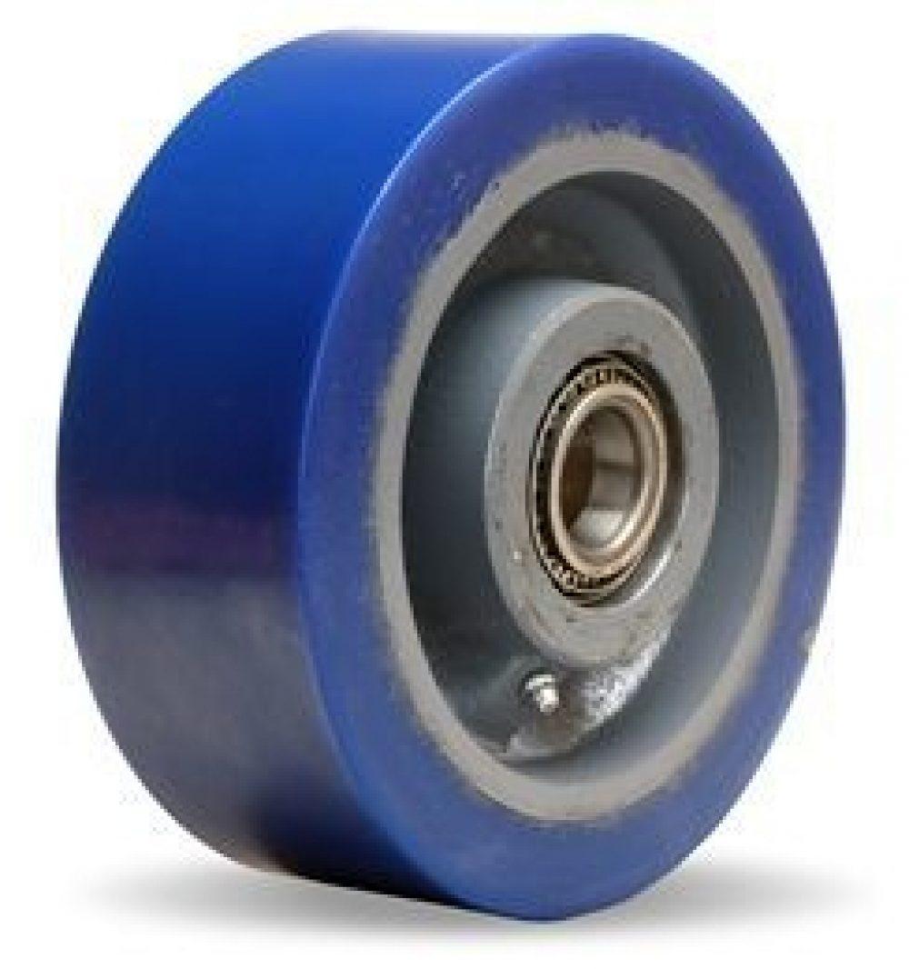 Hamilton wheel w 831 egt 34