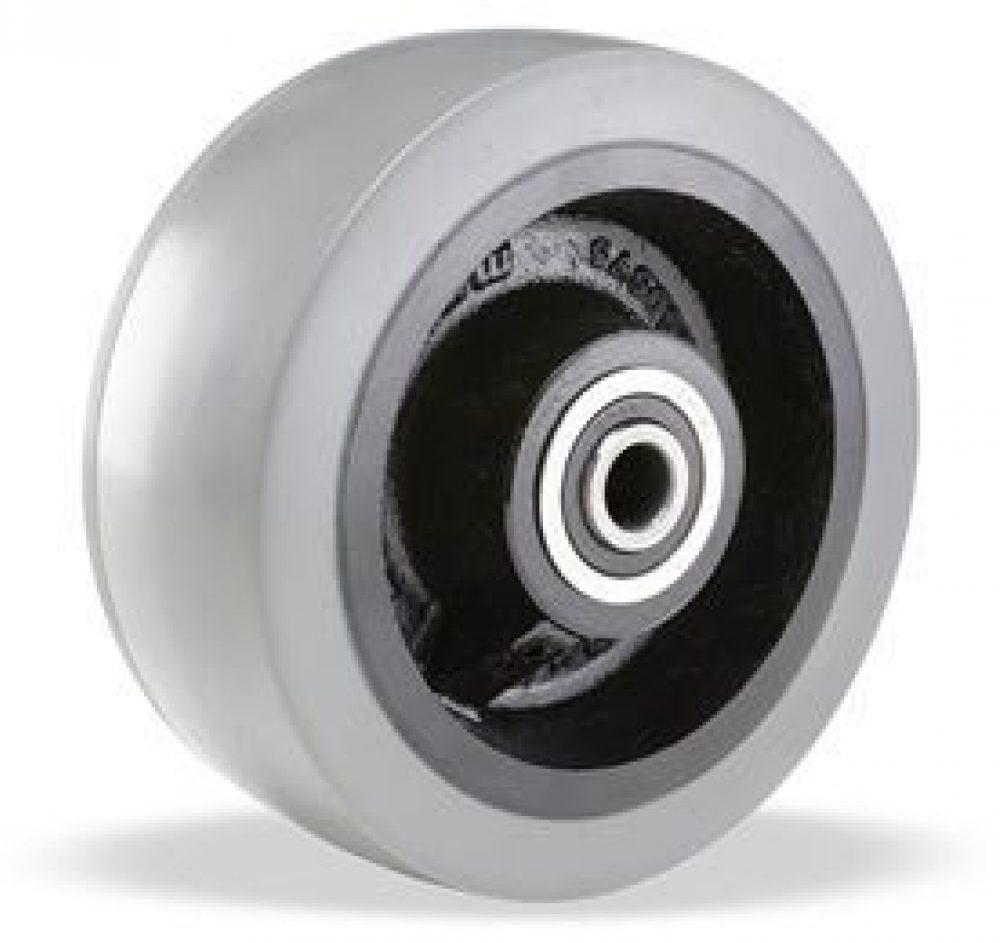 Hamilton wheel w 831 gt95 34