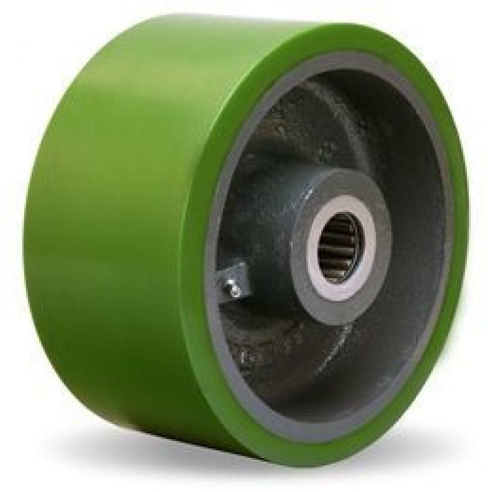 Hamilton wheel w 840 d 114