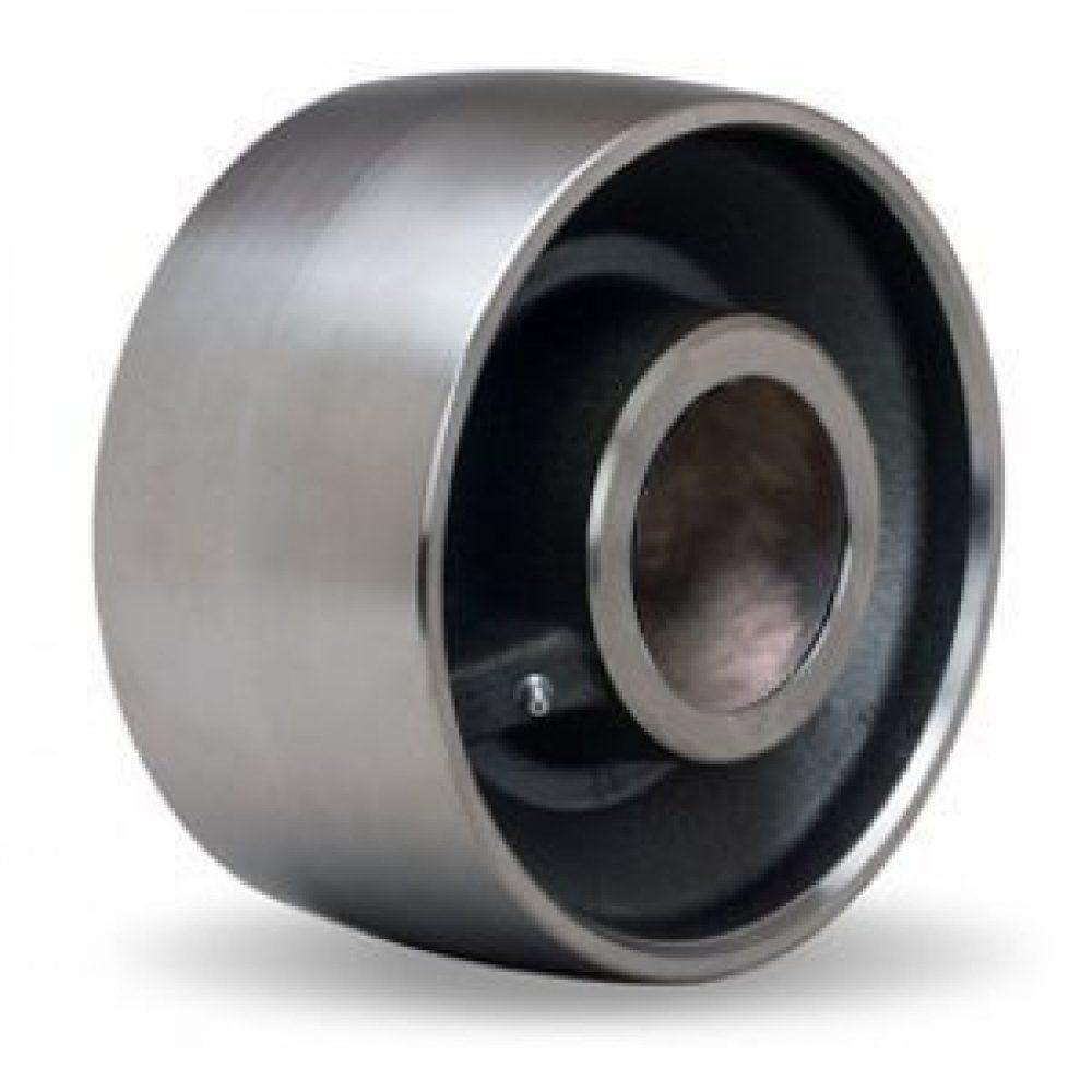 Hamilton wheel w 840 fsl 2716 1
