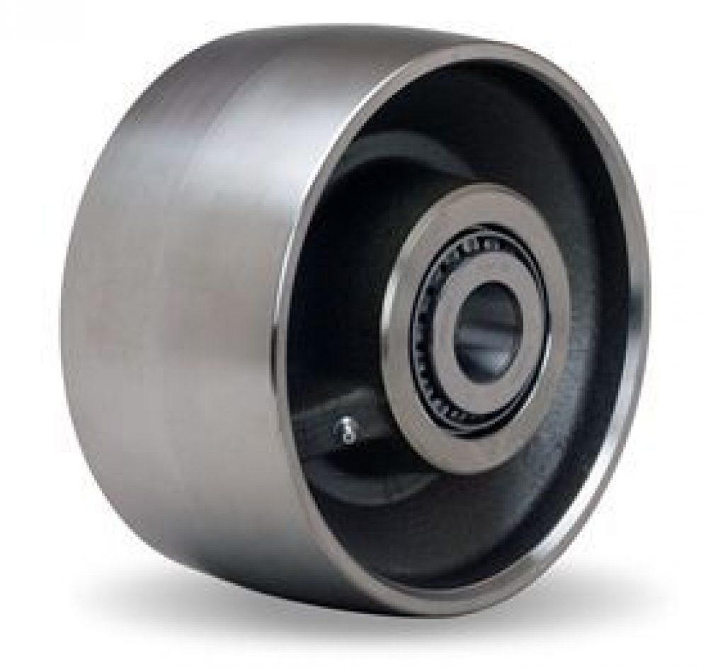 Hamilton wheel w 840 fst 114
