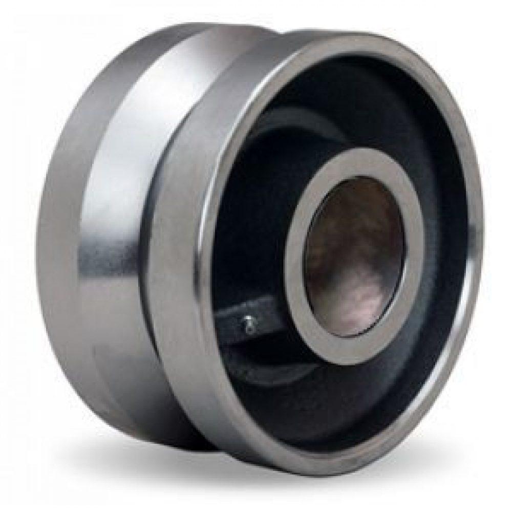 Hamilton wheel w 840 fvl 2716 1