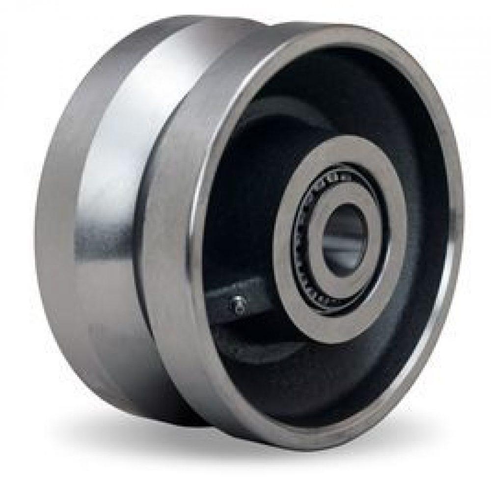 Hamilton wheel w 840 fvt 112