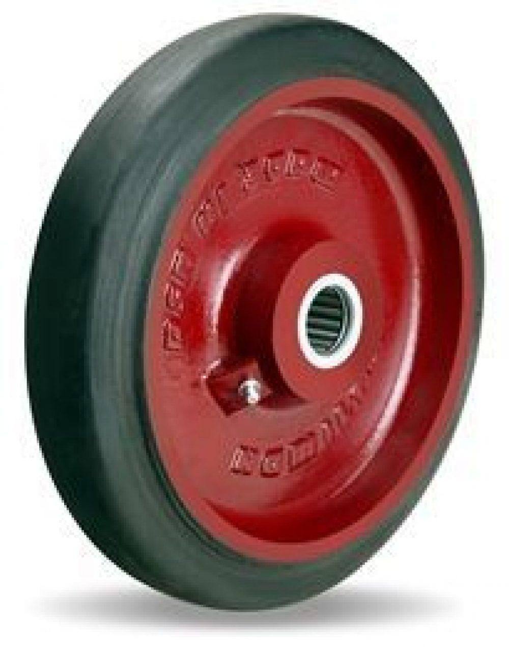 Hamilton wheel w 920 r 58