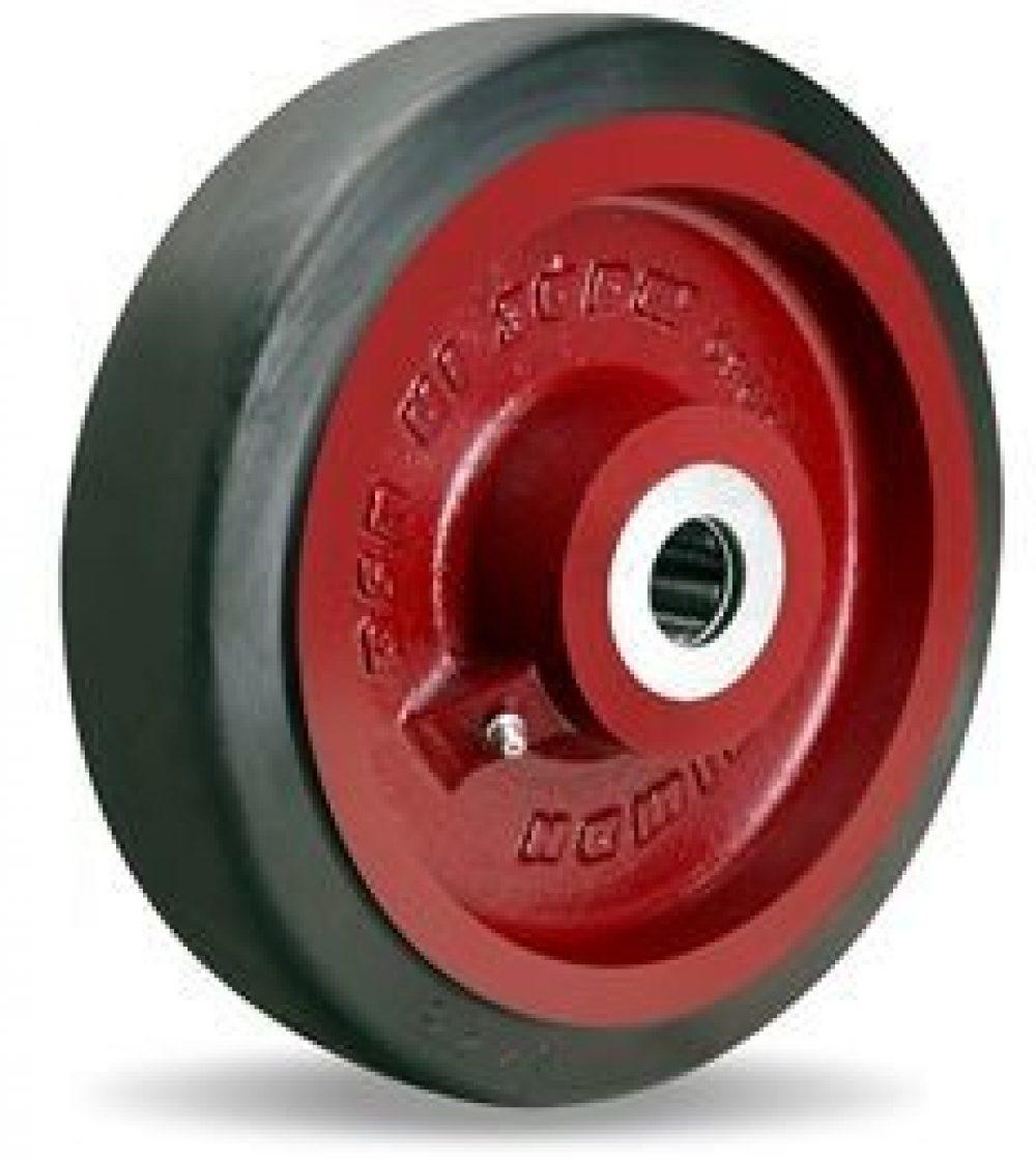 Hamilton wheel w 925 r 34