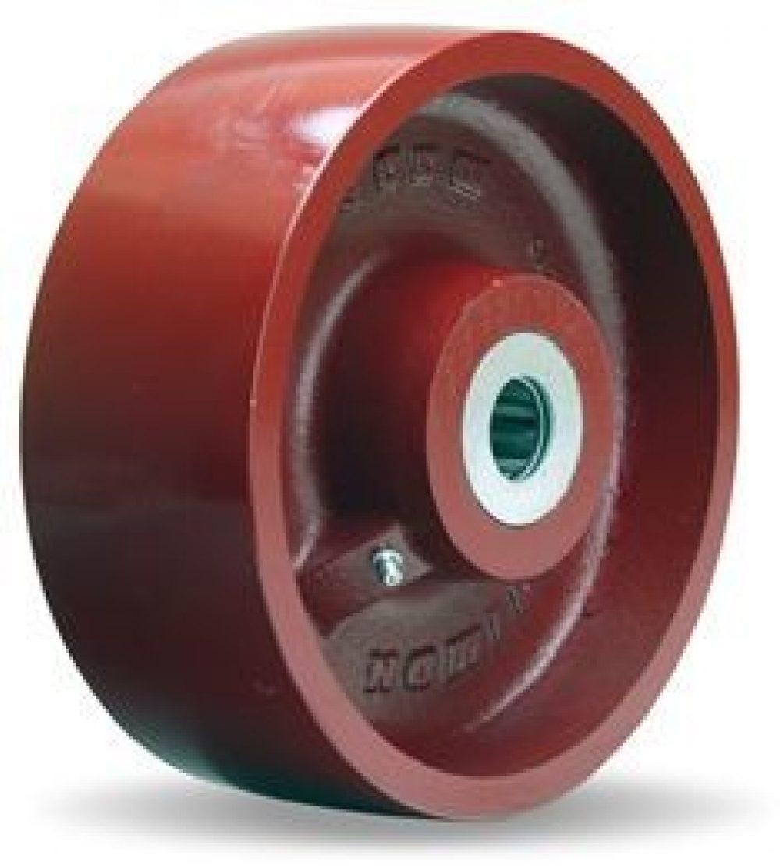 Hamilton wheel w 930 m 1