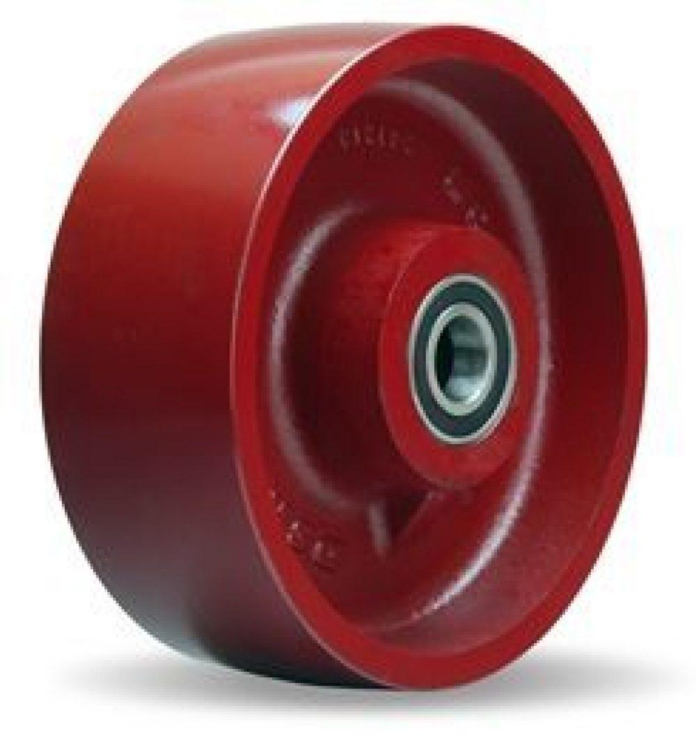 Hamilton wheel w 930 mb 34