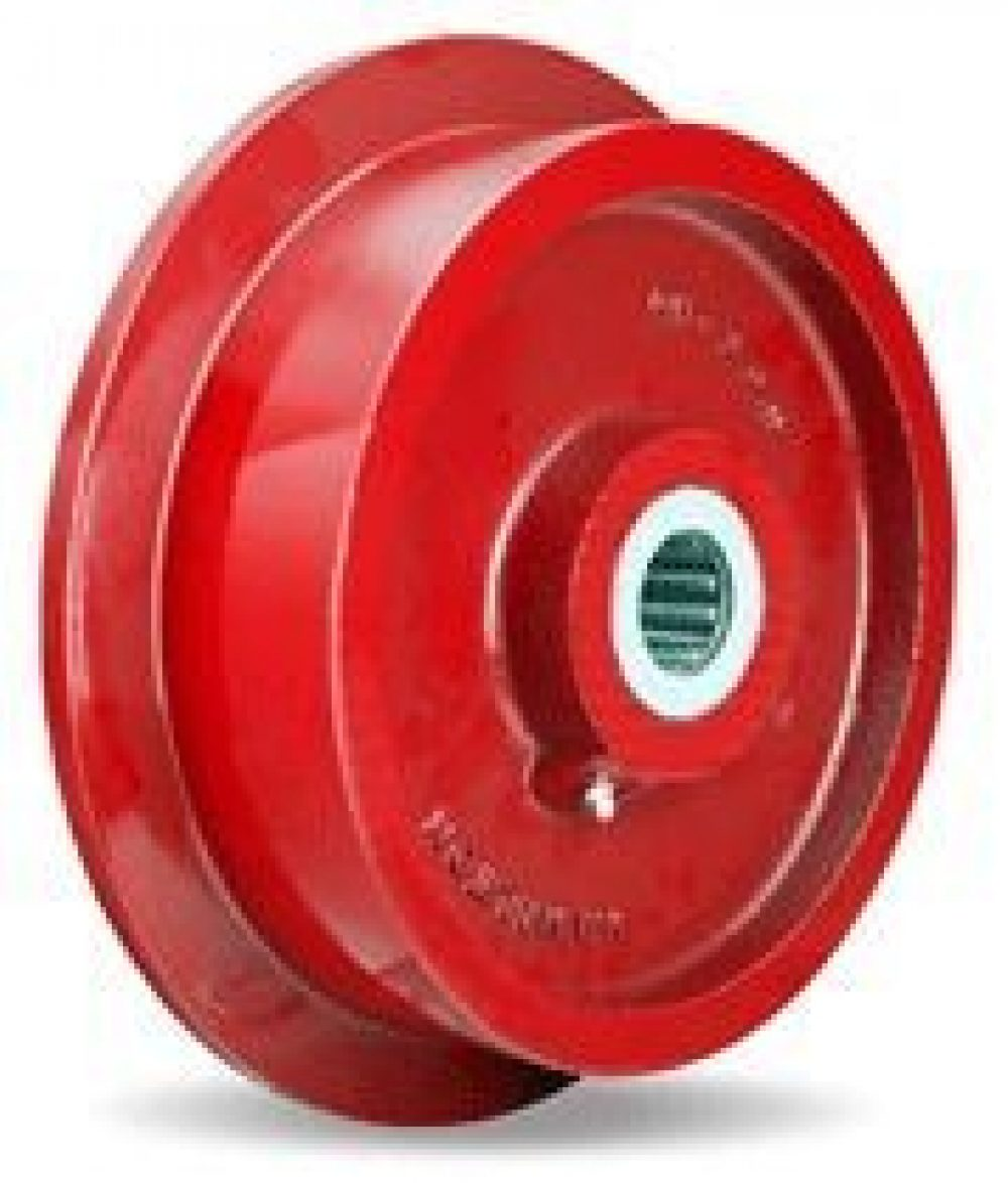 Hamilton wheel wft 10h 114
