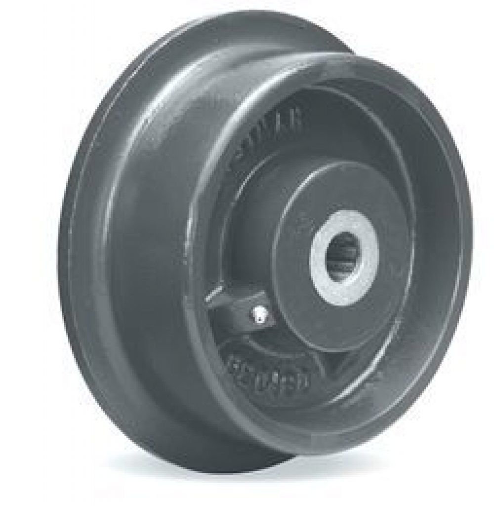 Hamilton wheel wft 10sdt 114