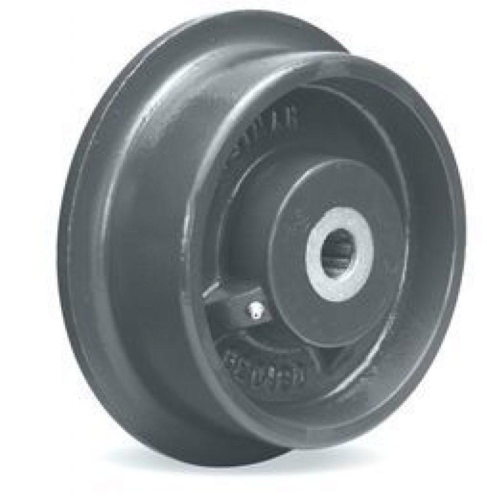 Hamilton wheel wft 10sdt 134