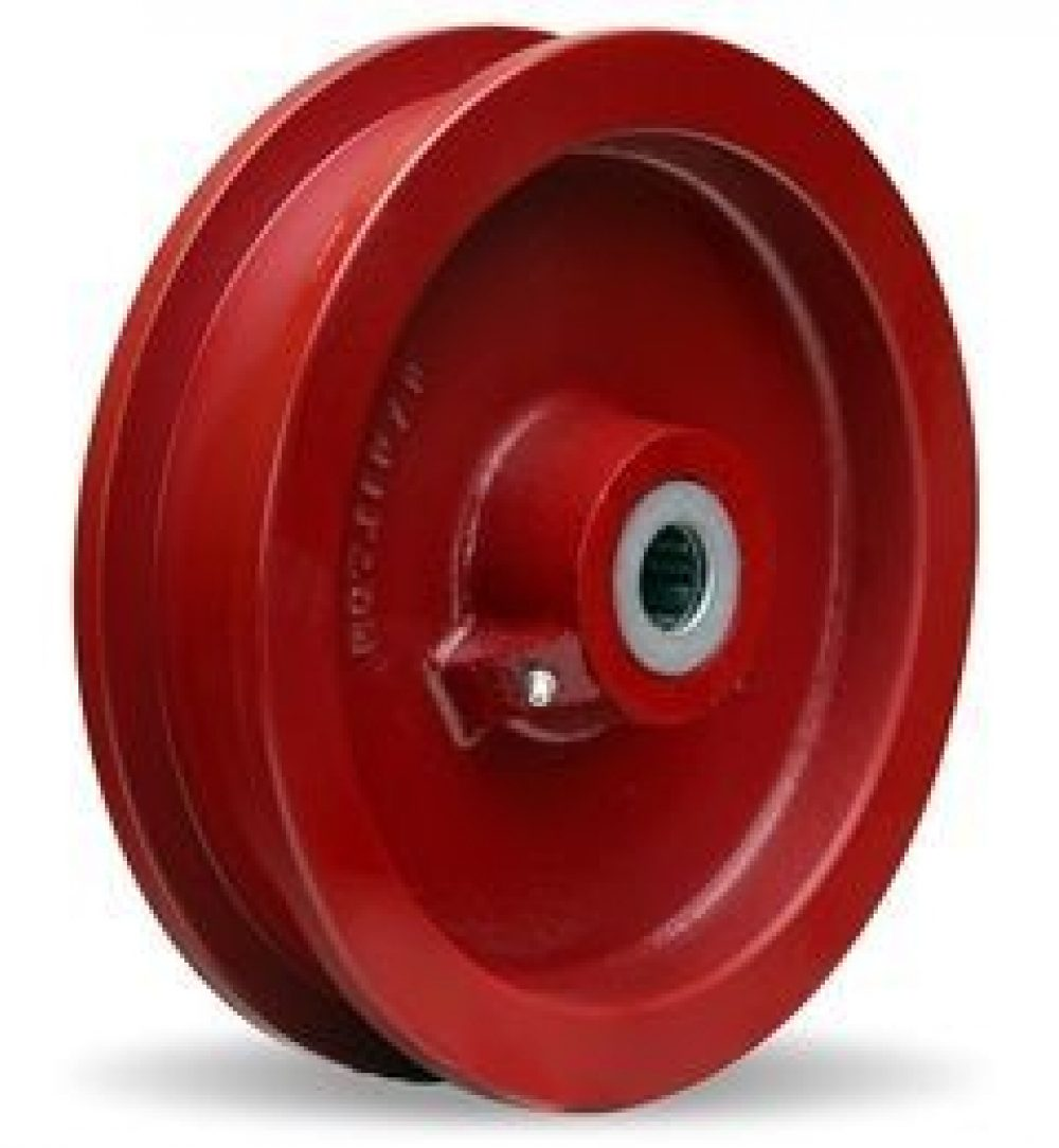 Hamilton wheel wft 122ft 2