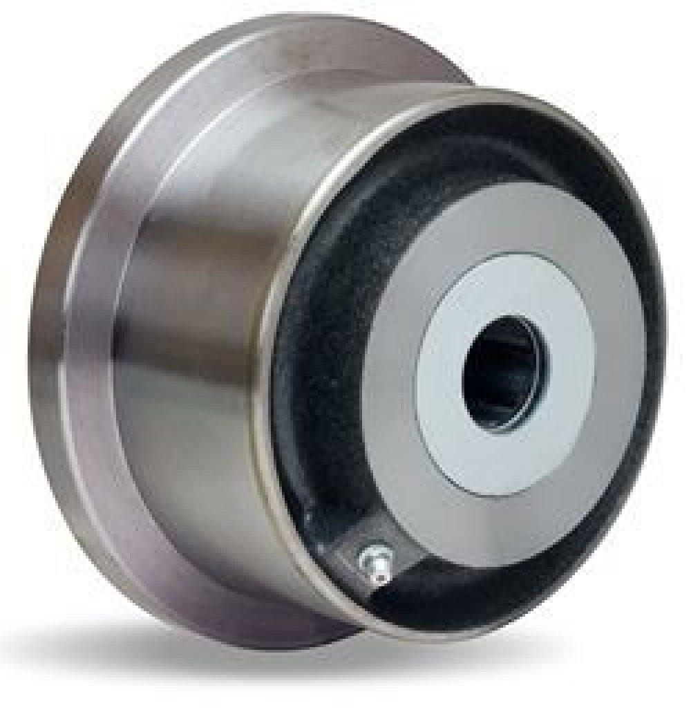Hamilton wheel wft 12ft 134