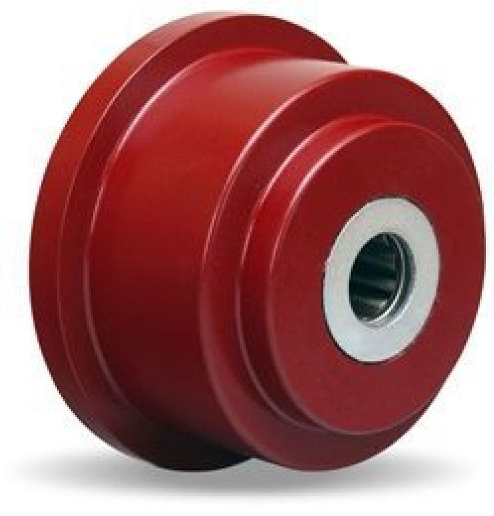 Hamilton wheel wft 35t 1