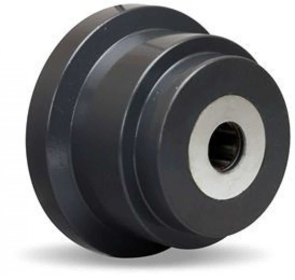 Hamilton wheel wft 45t 114