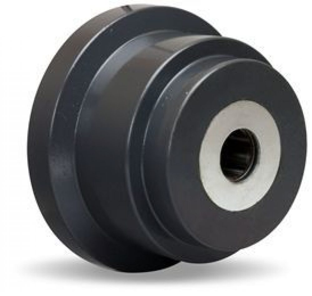 Hamilton wheel wft 45t 34
