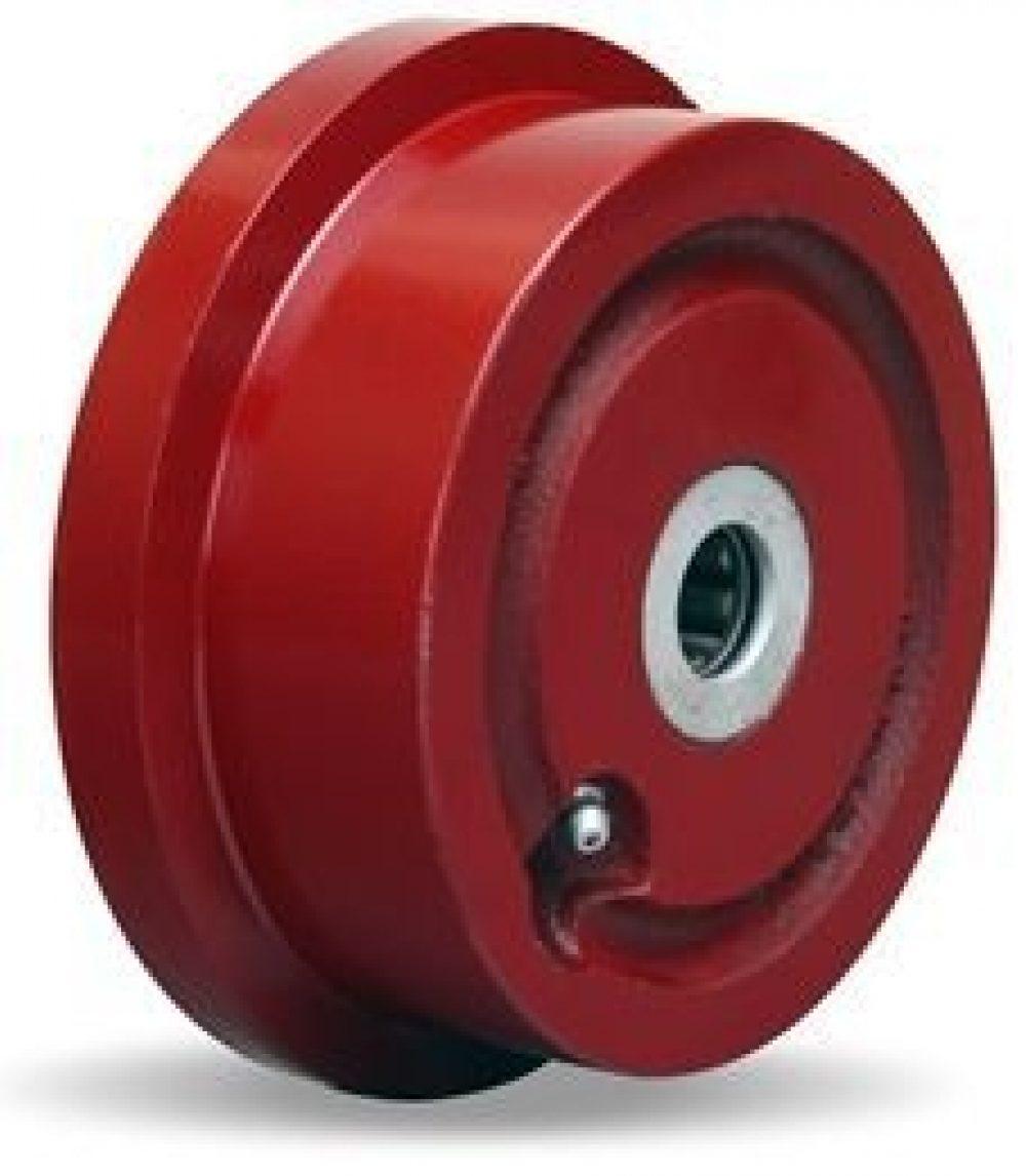 Hamilton wheel wft 51t 34