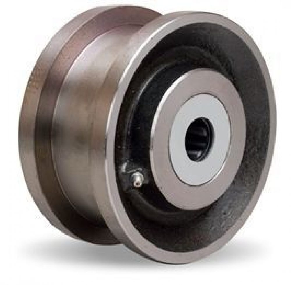 Hamilton wheel wft 53ft 114