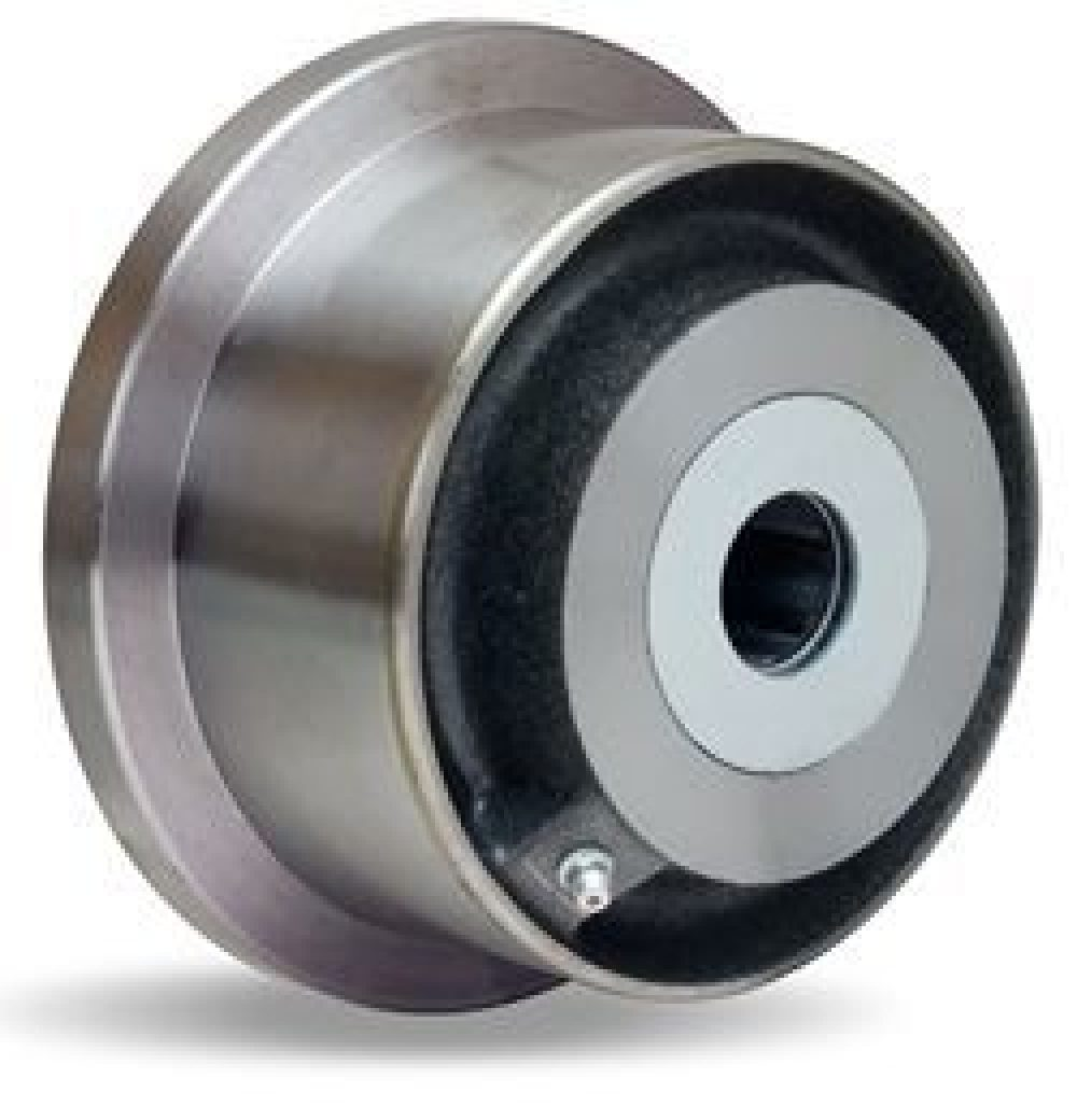 Hamilton wheel wft 5ft 114
