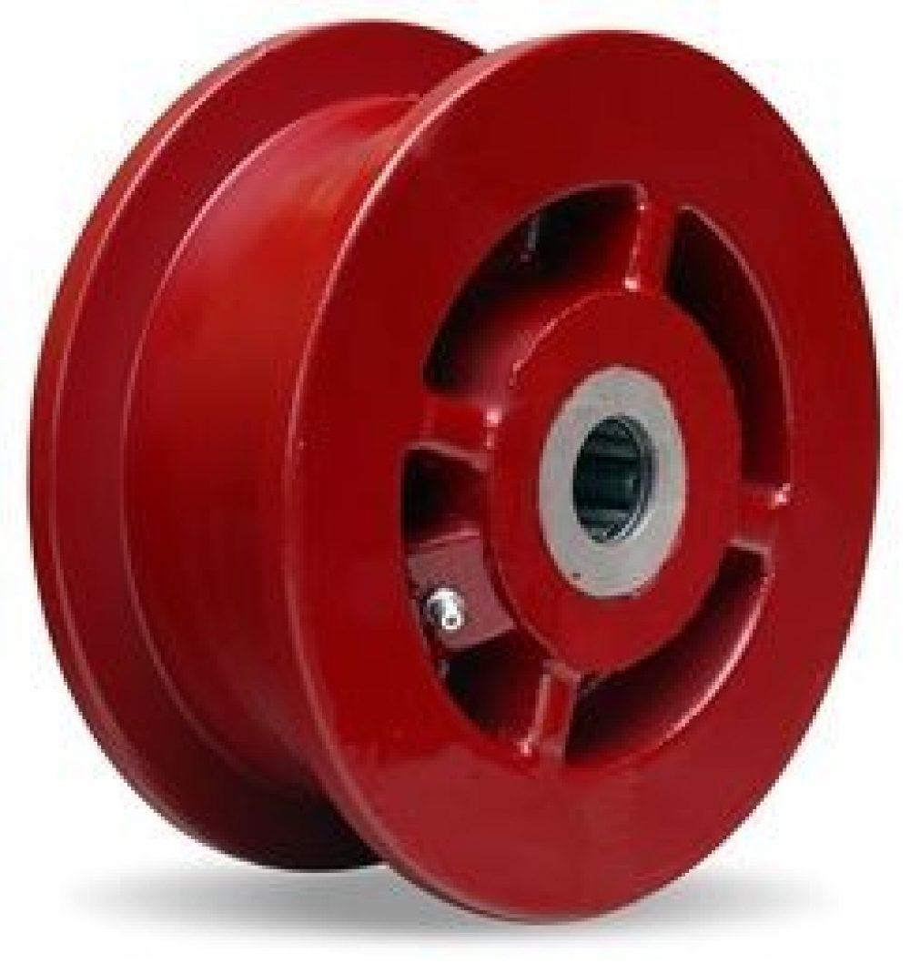 Hamilton wheel wft 62t 114