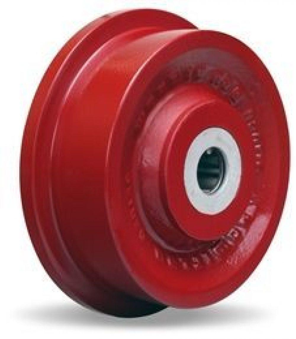 Hamilton wheel wft 6t 1