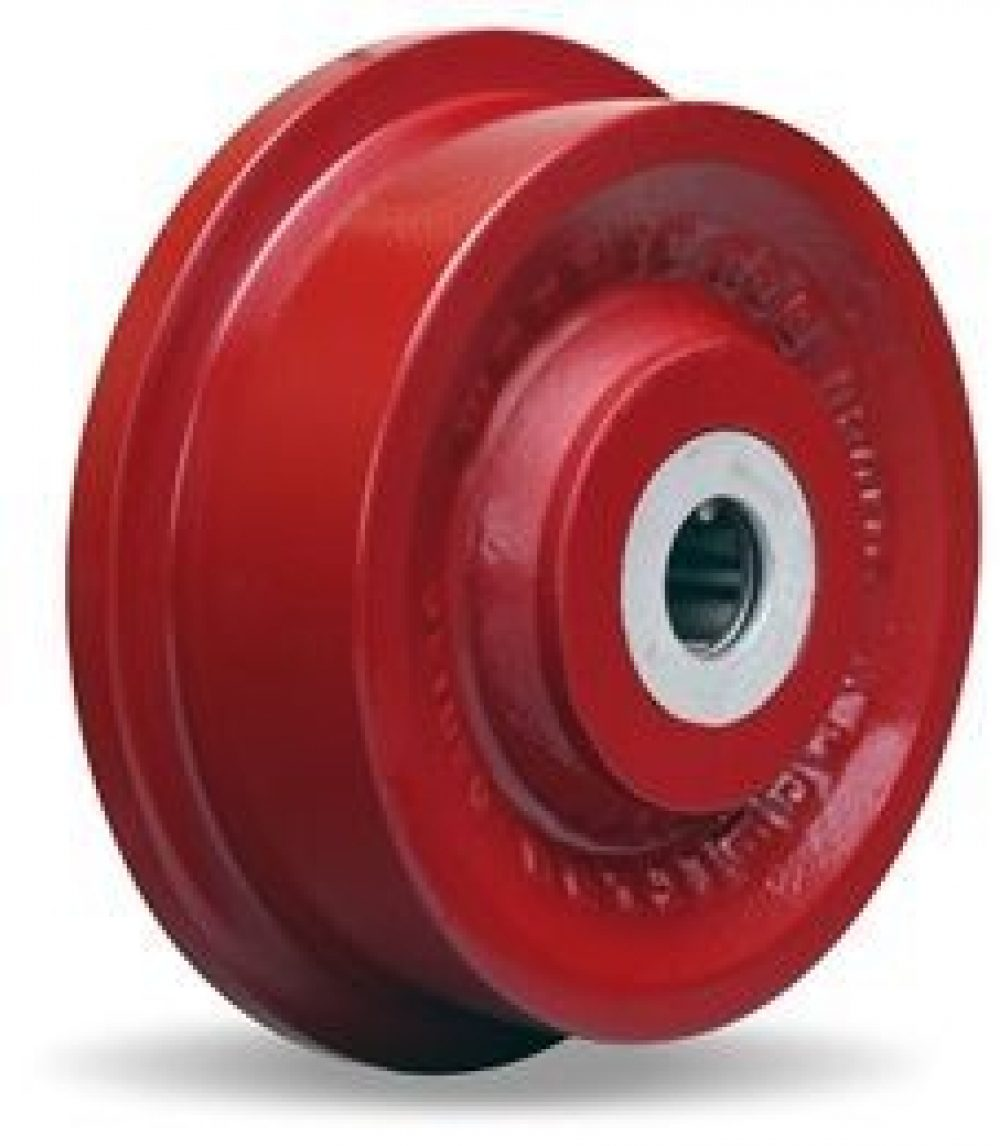 Hamilton wheel wft 6t 34